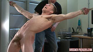 gay porn bobby gayforit breeder